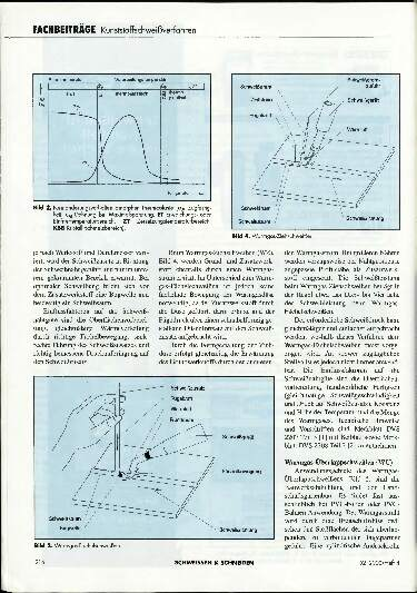 Ausgabe 4 (2000) Seite 216