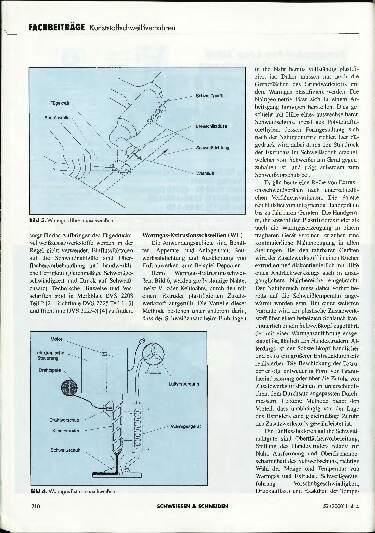 Ausgabe 4 (2000) Seite 218