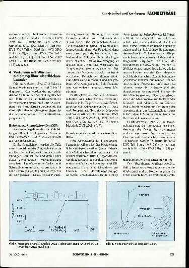 Ausgabe 4 (2000) Seite 221