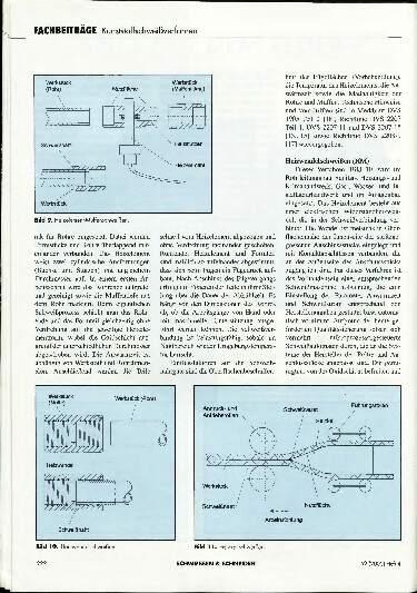 Ausgabe 4 (2000) Seite 222