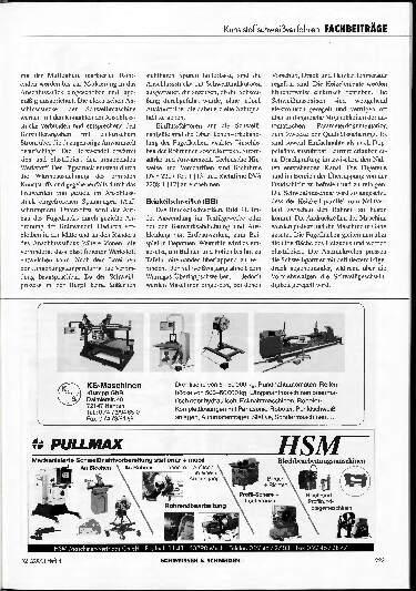 Ausgabe 4 (2000) Seite 223