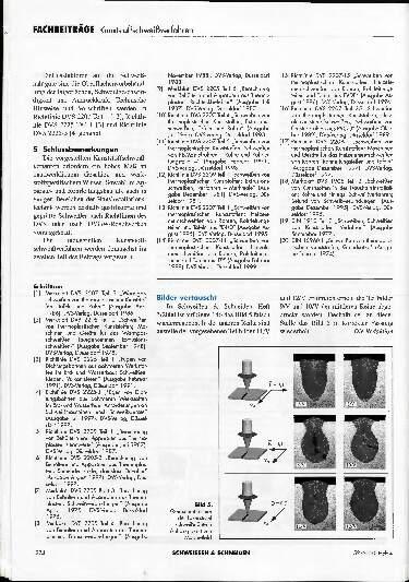Ausgabe 4 (2000) Seite 224