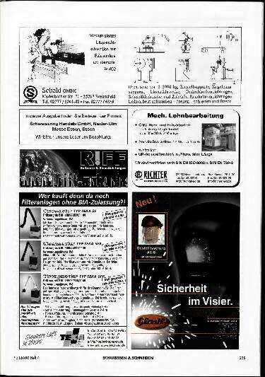 Ausgabe 4 (2000) Seite 225