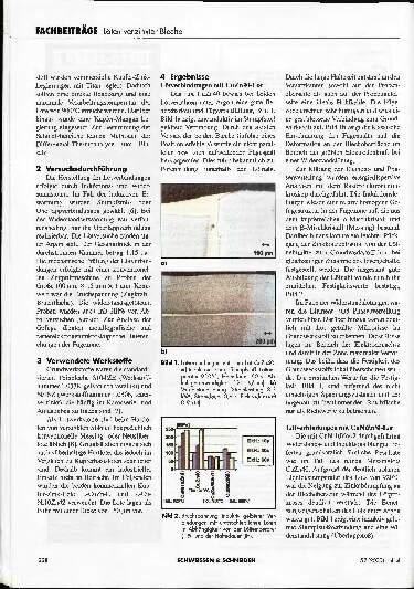 Ausgabe 4 (2000) Seite 228