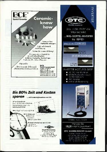 Ausgabe 4 (2000) Seite 229