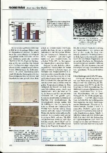 Ausgabe 4 (2000) Seite 230