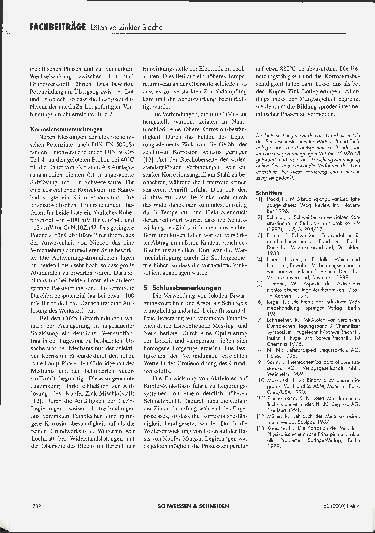 Ausgabe 4 (2000) Seite 232