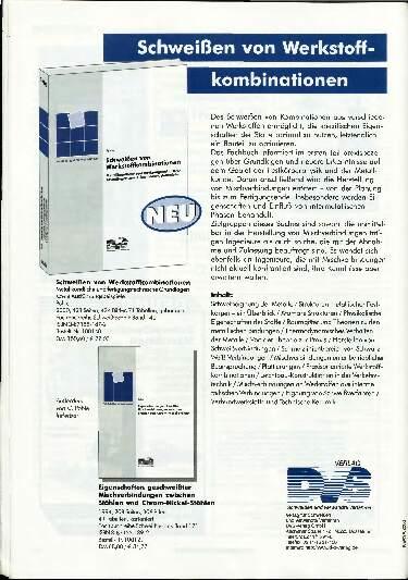 Ausgabe 4 (2000) Seite 234