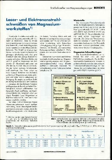 Ausgabe 4 (2000) Seite 235