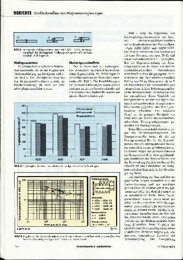 Ausgabe 4 (2000) Seite 236