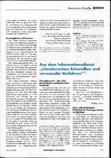 Ausgabe 4 (2000) Seite 237