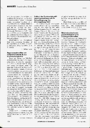 Ausgabe 4 (2000) Seite 238