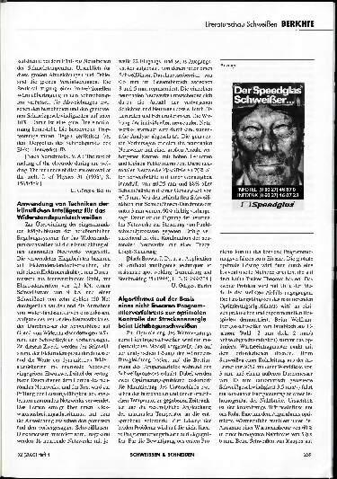 Ausgabe 4 (2000) Seite 239