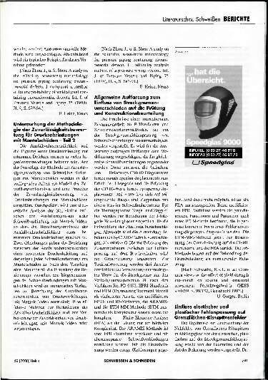 Ausgabe 4 (2000) Seite 241