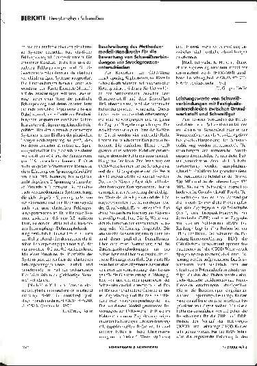 Ausgabe 4 (2000) Seite 242