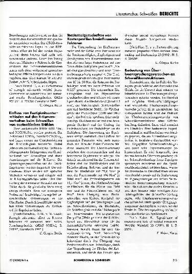 Ausgabe 4 (2000) Seite 243