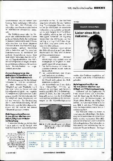 Ausgabe 4 (2000) Seite 245