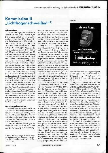 Ausgabe 4 (2000) Seite 247