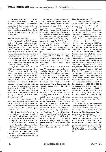Ausgabe 4 (2000) Seite 248