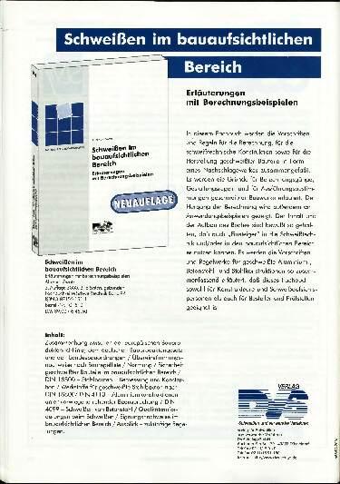 Ausgabe 4 (2000) Seite 254