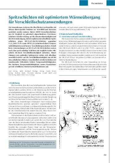 Ausgabe 4 (2004) Seite 151