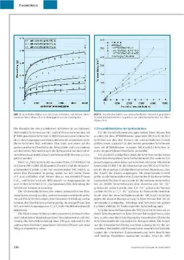 Ausgabe 4 (2004) Seite 156