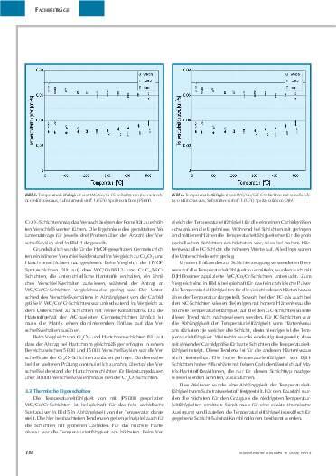 Ausgabe 4 (2004) Seite 158