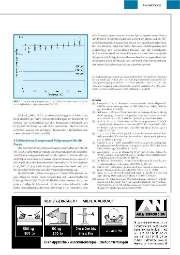 Ausgabe 4 (2004) Seite 159