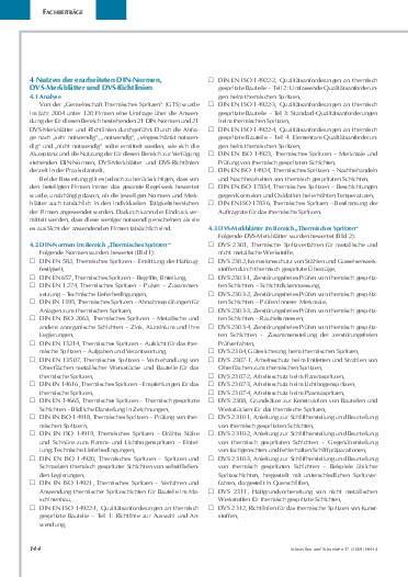 Ausgabe 4 (2005) Seite 144