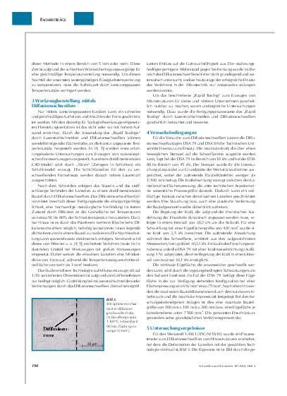 Ausgabe 4 (2006) Seite 190