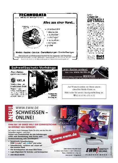 Ausgabe 4 (2006) Seite 191