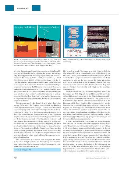 Ausgabe 4 (2006) Seite 192