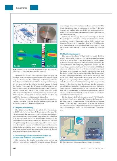 Ausgabe 4 (2006) Seite 194