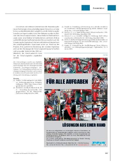 Ausgabe 4 (2006) Seite 195