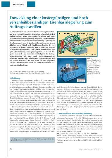 Ausgabe 4 (2008) Seite 200