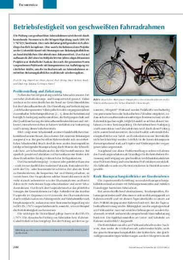 Ausgabe 4 (2010) Seite 204
