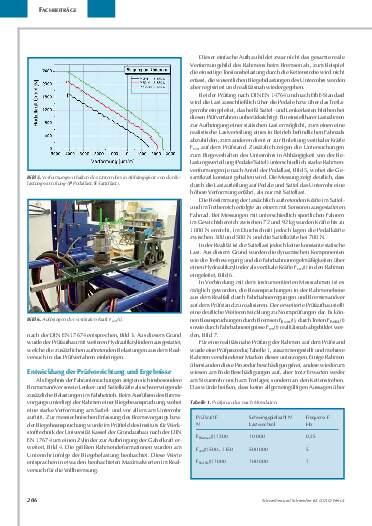 Ausgabe 4 (2010) Seite 206