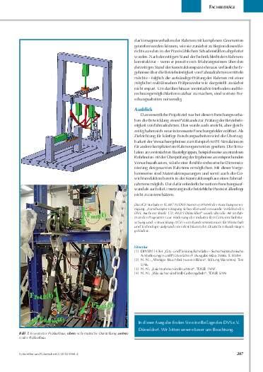 Ausgabe 4 (2010) Seite 207