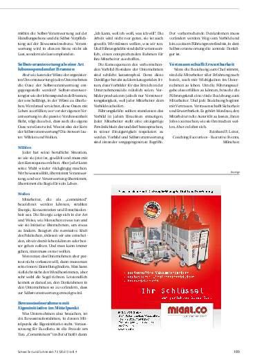 Ausgabe 4 (2021) Seite 189