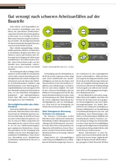 Ausgabe 4 (2021) Seite 190
