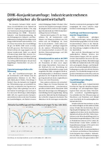 Ausgabe 4 (2021) Seite 191