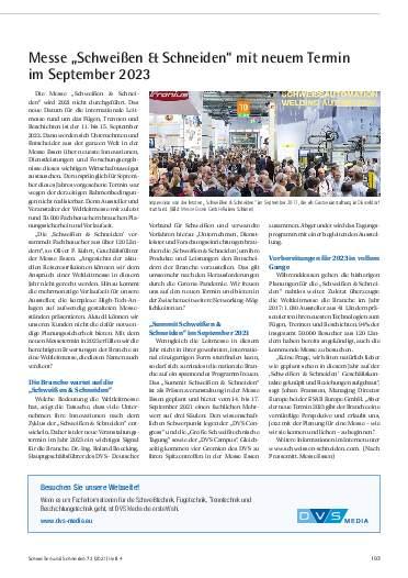 Ausgabe 4 (2021) Seite 193