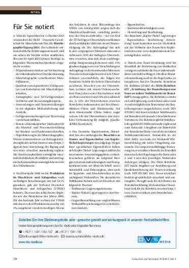 Ausgabe 4 (2021) Seite 194