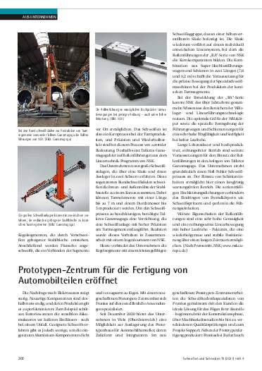 Ausgabe 4 (2021) Seite 200