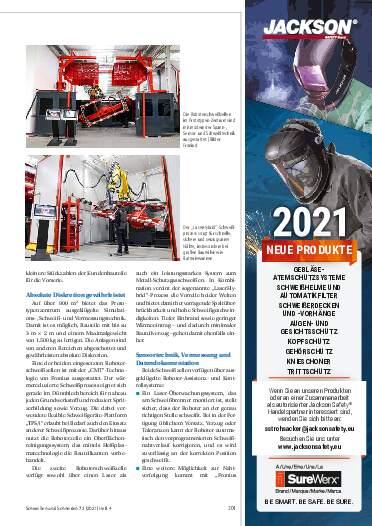 Ausgabe 4 (2021) Seite 201