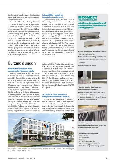 Ausgabe 4 (2021) Seite 203