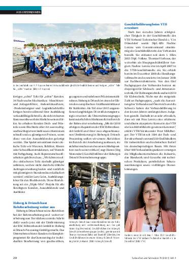 Ausgabe 4 (2021) Seite 204