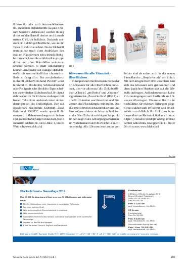 Ausgabe 4 (2021) Seite 207