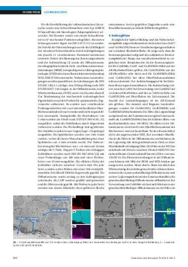 Ausgabe 4 (2021) Seite 210