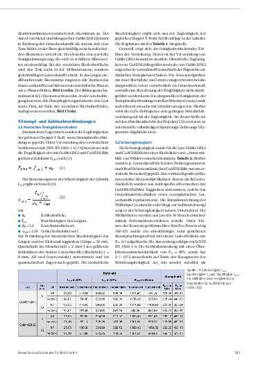 Ausgabe 4 (2021) Seite 211